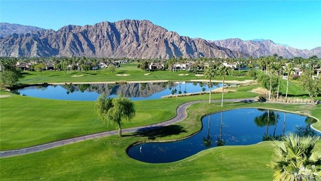 53421 Via Bellagio, La Quinta, CA 92253 (#218015766DA) :: Fred Sed Group