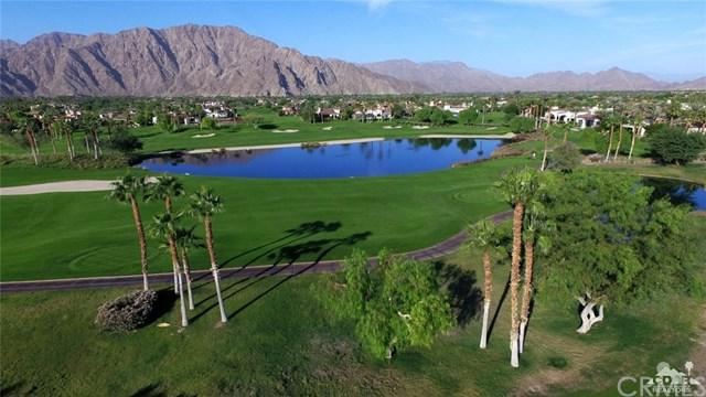 53485 Via Bellagio, La Quinta, CA 92253 (#218015768DA) :: Fred Sed Group