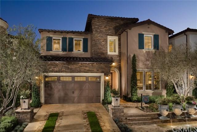 11919 Ancona Way, Porter Ranch, CA 91326 (#PW18122114) :: Team Tami