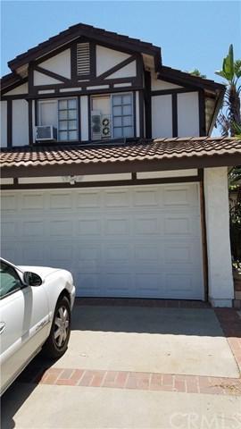 706 Santa Paula Street, Corona, CA 92882 (#IV18119836) :: Mainstreet Realtors®