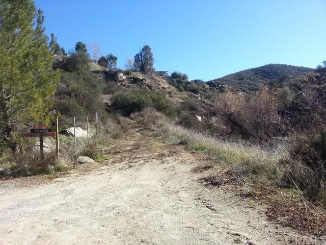0 Partridge Street, Banning, CA 92220 (#IG18121950) :: Doherty Real Estate Group