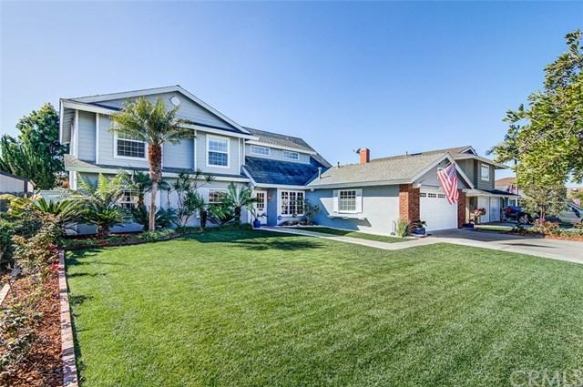 1971 Flamingo Drive, Costa Mesa, CA 92626 (#NP18122155) :: DiGonzini Real Estate Group