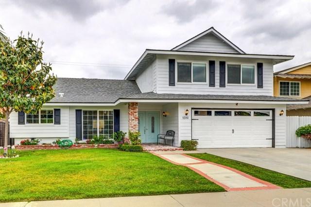 1310 Lynwood Street, La Habra, CA 90631 (#PW18122074) :: IET Real Estate
