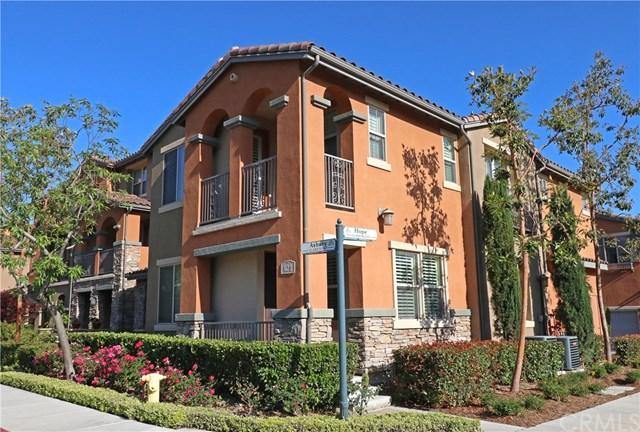 624 Asbury Street, Claremont, CA 91711 (#CV18122158) :: Doherty Real Estate Group
