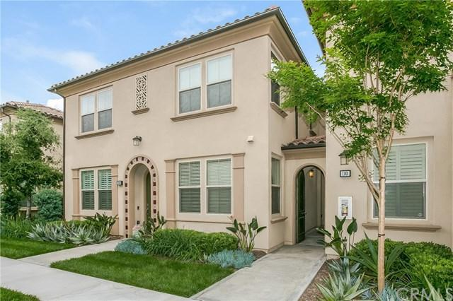 110 Agave, Lake Forest, CA 92630 (#OC18110524) :: Doherty Real Estate Group