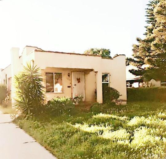 1225 S Sierra Vista Avenue, Alhambra, CA 91801 (#AR18122314) :: Mainstreet Realtors®