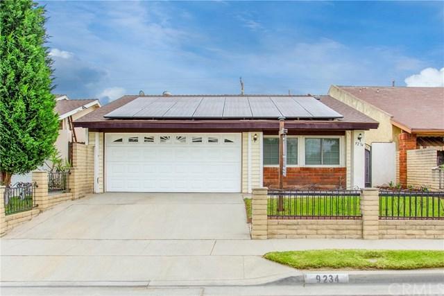 9234 Pioneer Boulevard, Santa Fe Springs, CA 90670 (#PW18122325) :: IET Real Estate