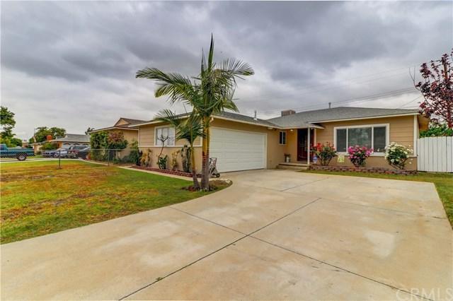 13529 Lancelot Avenue, Norwalk, CA 90650 (#PW18122332) :: IET Real Estate