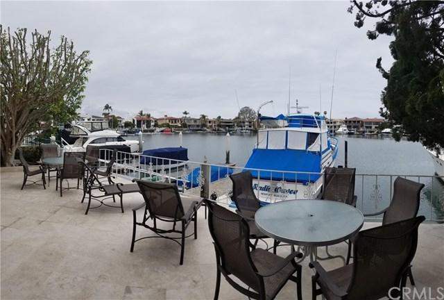 80 Linda, Newport Beach, CA 92660 (#OC18122351) :: Mainstreet Realtors®