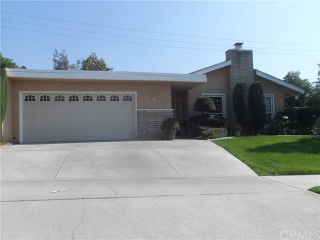 22539 Lark Street, Grand Terrace, CA 92313 (#IV18119503) :: Mainstreet Realtors®