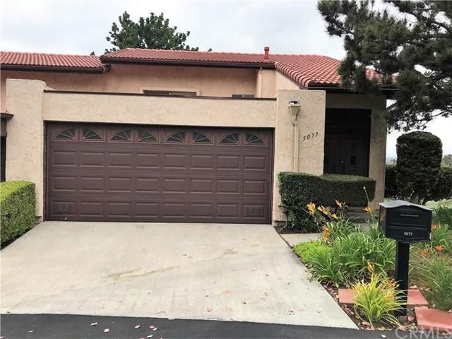 5077 Cape Tenez Drive, Whittier, CA 90601 (#DW18121875) :: IET Real Estate