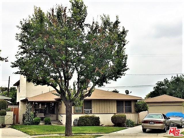 6504 Candace Avenue, Pico Rivera, CA 90660 (#18347392) :: IET Real Estate