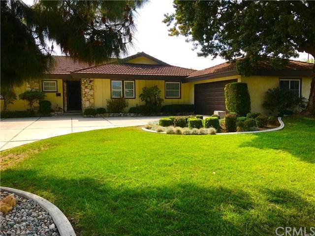 1221 Sharpless Street, La Habra, CA 90631 (#PW18122374) :: IET Real Estate