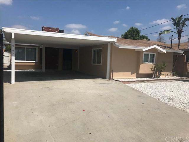 13177 Kelowna St., Pacoima, CA 91331 (#PW18122425) :: Mainstreet Realtors®