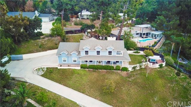 3055 Tyler Street, Riverside, CA 92503 (#IV18122366) :: Mainstreet Realtors®