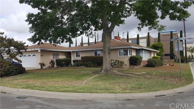 13121 Vener Drive, Garden Grove, CA 92844 (#PW18119215) :: Mainstreet Realtors®