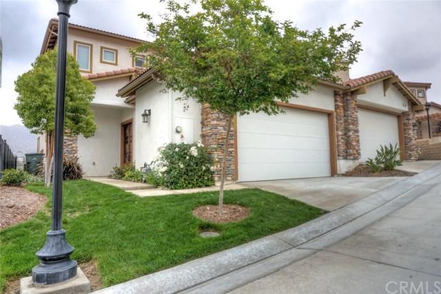 565 Via Pueblo, Riverside, CA 92507 (#IG18121994) :: Mainstreet Realtors®