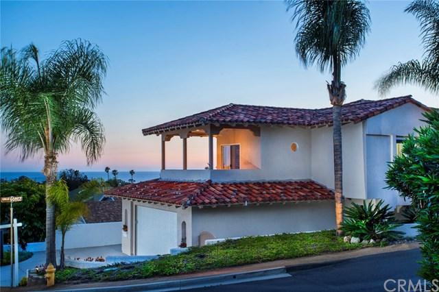 411 Avenida Ortega, San Clemente, CA 92672 (#OC18122481) :: Mainstreet Realtors®