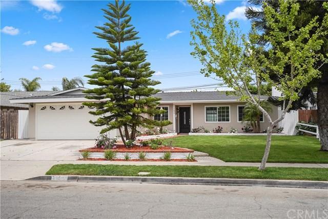 1604 White Oak Street, Costa Mesa, CA 92626 (#IG18122018) :: Scott J. Miller Team/RE/MAX Fine Homes