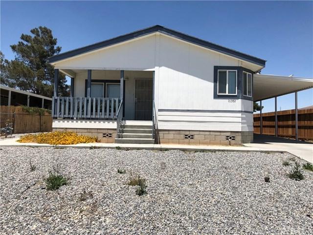 16352 Wimbleton Drive, Victorville, CA 92395 (#IV18122523) :: Mainstreet Realtors®