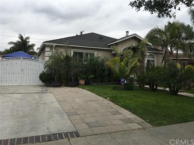 12010 Pennsylvania Avenue, South Gate, CA 90280 (#DW18122542) :: IET Real Estate