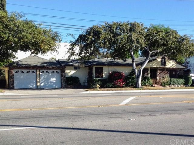 14358 Carmenita Road, Norwalk, CA 90650 (#DW18120721) :: IET Real Estate