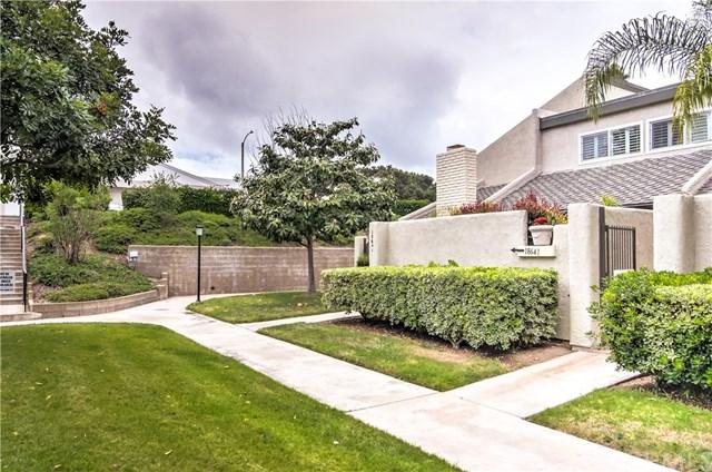 18633 Applewood Circle #25, Huntington Beach, CA 92646 (#OC18120842) :: Scott J. Miller Team/RE/MAX Fine Homes