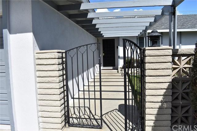7611 Rhone Lane, Huntington Beach, CA 92647 (#TR18122059) :: Scott J. Miller Team/RE/MAX Fine Homes