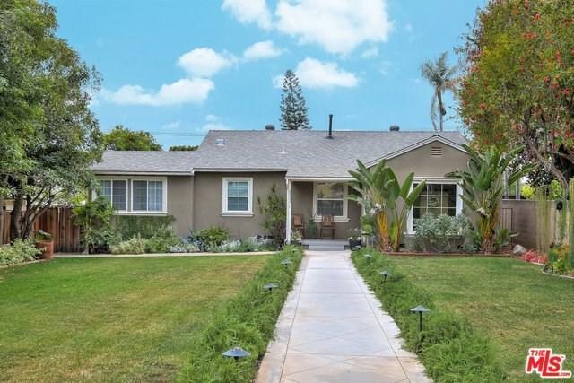 5733 Newlin Avenue, Whittier, CA 90601 (#18346222) :: California Realty Experts