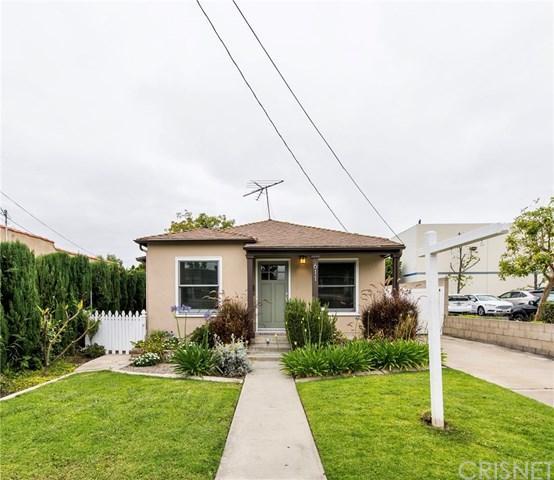 611 W Walnut Avenue, Orange, CA 92868 (#SR18118644) :: California Realty Experts