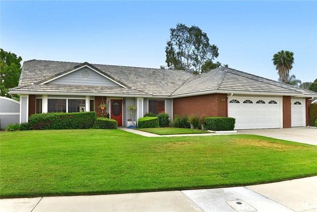 3679 Leticia Way, Chino, CA 91710 (#OC18122154) :: California Realty Experts