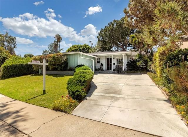 311 Granada Drive, La Habra, CA 90631 (#CV18118796) :: IET Real Estate