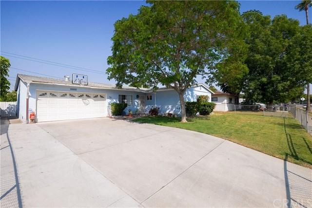 4061 Sherman Drive, Riverside, CA 92503 (#IV18122656) :: The DeBonis Team