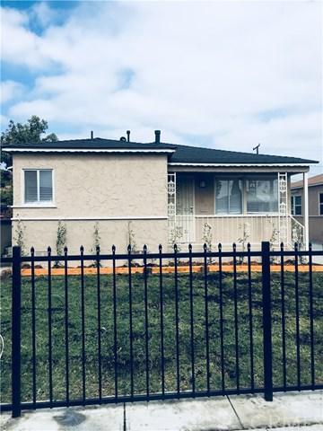 10020 San Gabriel Ave, South Gate, CA 90280 (#CV18122657) :: IET Real Estate