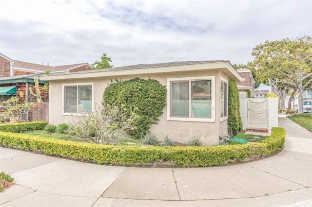 1752 Plaza Del Norte, Newport Beach, CA 92661 (#NP18121596) :: Scott J. Miller Team/RE/MAX Fine Homes