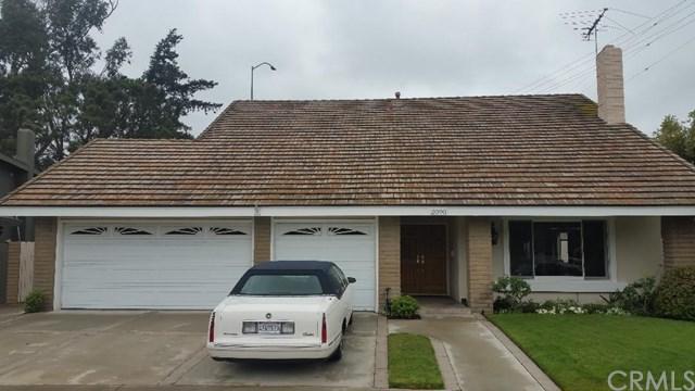 2090 Flamingo Drive, Costa Mesa, CA 92626 (#OC18122712) :: Scott J. Miller Team/RE/MAX Fine Homes