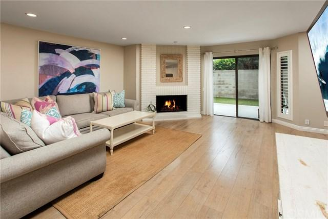 175 Admiral Way #20, Costa Mesa, CA 92627 (#NP18119787) :: Scott J. Miller Team/RE/MAX Fine Homes