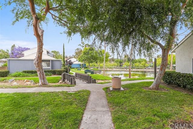 26196 Country Court, San Juan Capistrano, CA 92675 (#OC18122751) :: Scott J. Miller Team/RE/MAX Fine Homes
