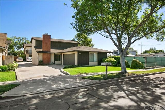 2370 Orange, Costa Mesa, CA 92627 (#NP18119543) :: Scott J. Miller Team/RE/MAX Fine Homes