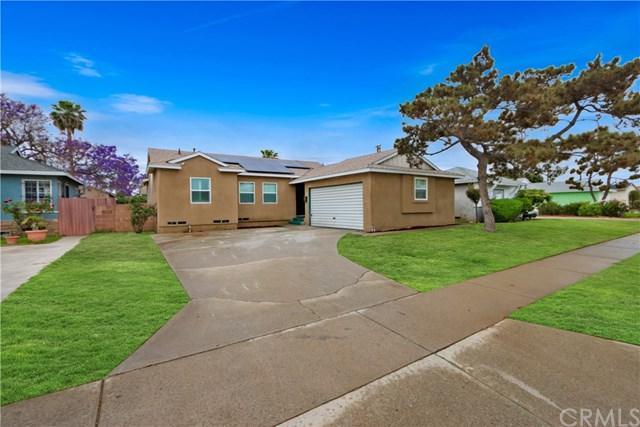 15739 S Visalia Avenue, Compton, CA 90220 (#PW18095790) :: IET Real Estate