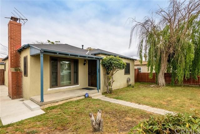 20412 Catalina Street, Torrance, CA 90502 (#PV18122328) :: Barnett Renderos