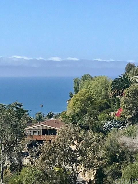 985 Meadowlark Lane, Laguna Beach, CA 92651 (#LG18123123) :: Scott J. Miller Team/RE/MAX Fine Homes