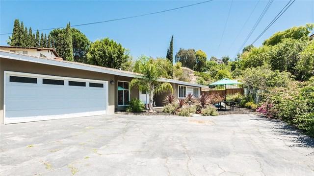 13879 Penn Street, Whittier, CA 90602 (#PW18122100) :: IET Real Estate