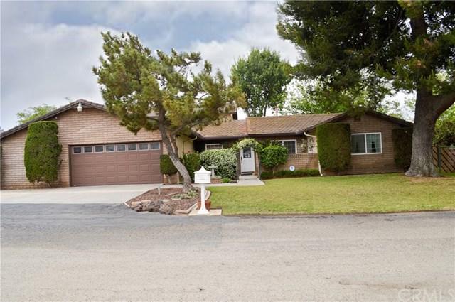 17551 Sandy Terrace, Riverside, CA 92504 (#IV18122662) :: The DeBonis Team