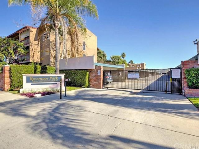 12200 Montecito Road B301, Seal Beach, CA 90740 (#PW18123088) :: Scott J. Miller Team/RE/MAX Fine Homes