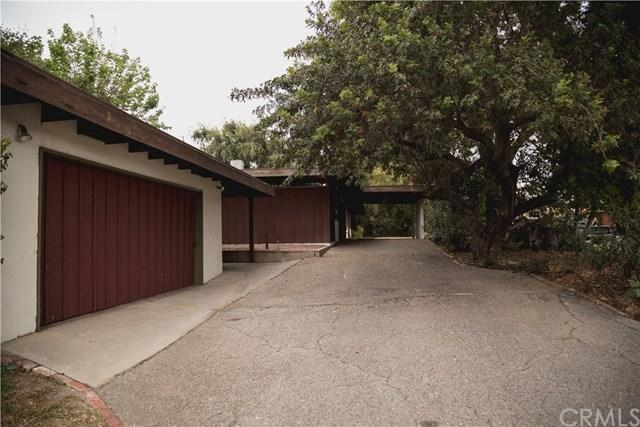 14093 Cornishcrest Road, Whittier, CA 90604 (#PW18123175) :: IET Real Estate