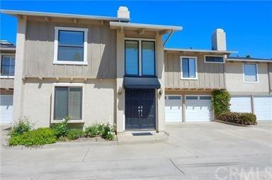 302 Santo Tomas Avenue #302, Costa Mesa, CA 92627 (#ND18123225) :: Scott J. Miller Team/RE/MAX Fine Homes