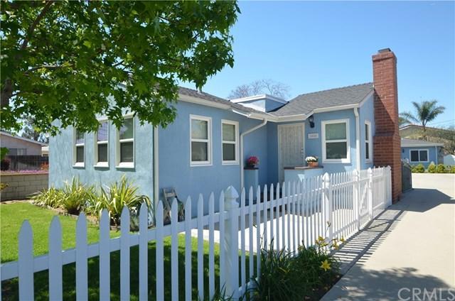 1547 W 219th Street, Torrance, CA 90501 (#SB18122793) :: Barnett Renderos