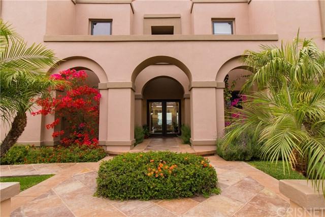 24261 Park Granada, Calabasas, CA 91302 (#SR18117090) :: Fred Sed Group