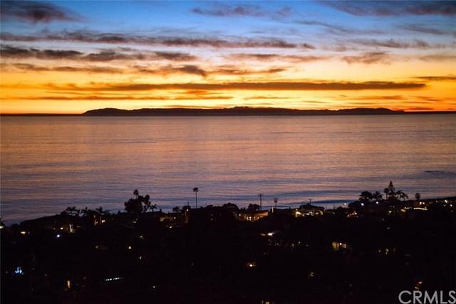 2273 Crestview Drive, Laguna Beach, CA 92651 (#LG18121580) :: Scott J. Miller Team/RE/MAX Fine Homes
